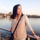 Айнура Джуматаева, Караганда, Казахстан