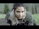 The 100 | Trailer Estendido 4x09 - DNR [Legendado]