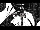 Tengen Toppa Gurren Lagann - Ending 3 - Minna no Piisu / 1080 P 60 FPS /