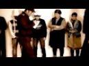 Аман, Эсен Мугалим кыз Кыргыз кино / кыргызча ырлар / кыргызча клиптер 2016