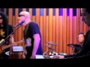 Infected Mushroom plays and is interviewed at KCRW 89.9FM