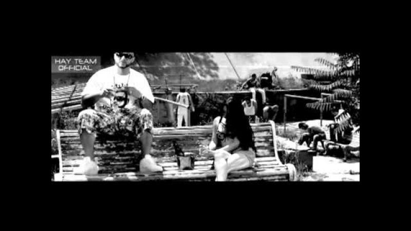 SashApeh JanMisho - Kharmarem || ՍաշԱպէ ՋանՄիշո - կհարմարեմ