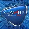 Цифровой центр Comp Help™