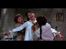 Audrey Hepburn Моя прекрасная леди Я танцевать хочу