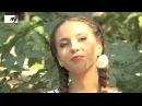 Simona Mazare - Dorul satului meu