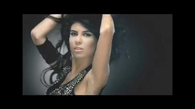 Sibel Meriç Bilseydim Official Video