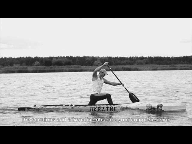 Українець Юрій Чебан Олімпійський Чемпіон 2016 Чебан Одеса Україна Золото Олімпіада Cheban Ukraine Rio2016