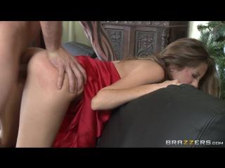 Jenna haze  [anal porno,sex,gape,анальное порно,глубокий анал,жесткий анальный секс,не русское,домашнее,видео,hd 720p]