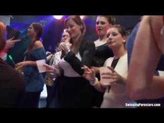 Vanessa,Barra Brass [порно, секс, анал, минет, куни, зрелые, приятного просмотра]