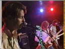 Pavement - Spit on a Stranger Live on HBOs Reverb, 1999