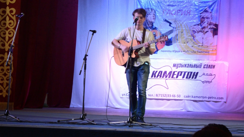 Роман Цибизов