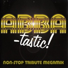Обложка The Winner Takes It All - Abba-tastic