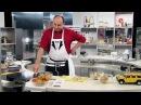 Как правильно ЖАРИТЬ КАРТОШКУ (инструкция) / мастер-класс от шеф-повара / Илья Лазерсон