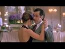 Танго из фильма Запах женщины