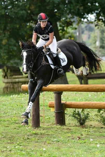 толще никита сотсков конный спорт фото нуждается лекарстве