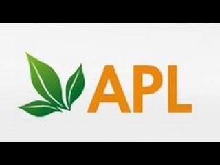 APL. Irina Koop - результаты приема драже. Диабет