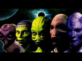 НОВАЯ ЭПОХА.Шестая раса управляет Вселенной  Признаки шестой расы
