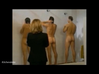 hot brazilian porn