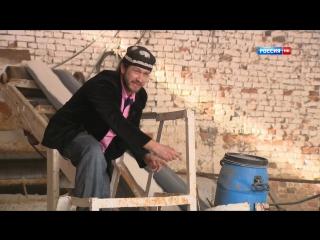 Таджикистан. Чудеса природы и кулинарии