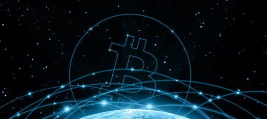 club air bitcoin