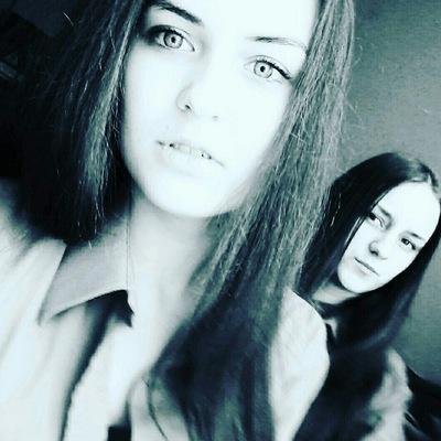 Валерия Котелевец
