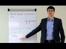 Видео тренинг по продажам Выявление потребностей II. Выпуск 14 Техники активных продаж М.Курбана