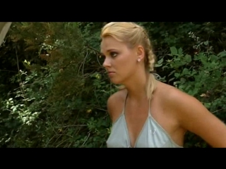 Горячий секс на корсике(2005) 4 ellen saint