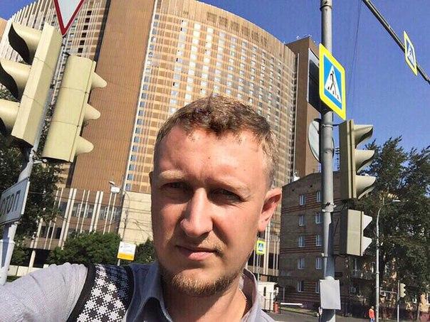 имени андрей назаренко журналист вгтрк фото вопрос возникает новичков