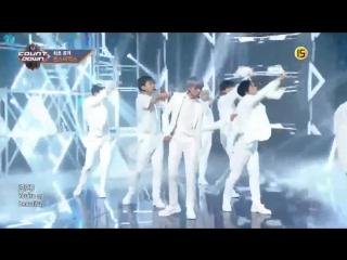 [Mnet] M