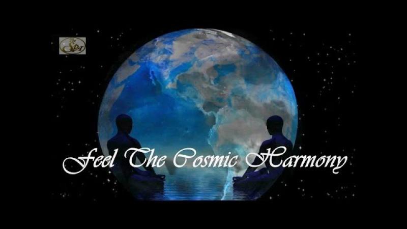 Yakuro Beautiful Relaxing Sensual Music/ Colors Of The WorldsSpamassagemusicworld
