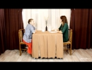 Razgovor_po_sushestvy_111_ludmila_kucenko