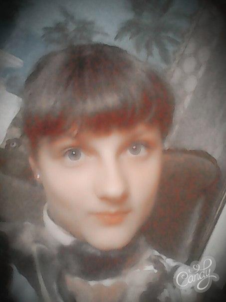 знаменитой творческой маргарита топорова лиепая фото в интернет сокращении тазовое дно