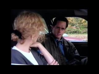 Duplicates (1992) - gregory harrison kim greist cicely tyson lane smith kevin mccarthy matt williams