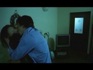 Дом проклятой куклы (2004) ужась