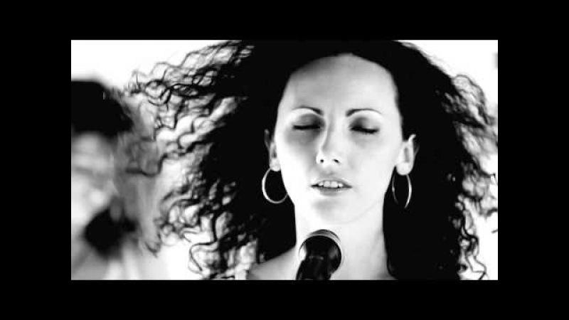 VRELO Morava Demo 2010 Official Video
