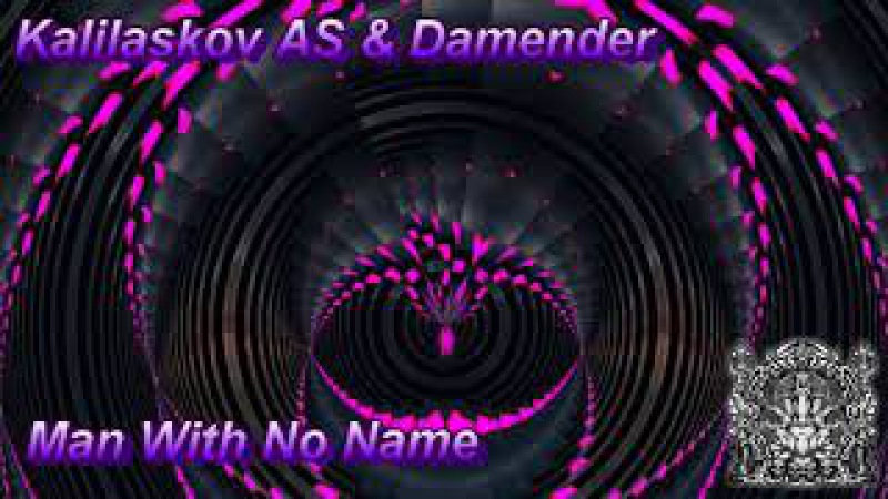 Kalilaskov AS and Damender Man With No Name Coming Soon Ohm Ganesh Pro