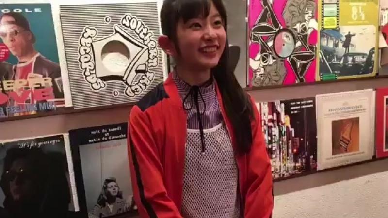 Batten ShowJo Tai Free Style Danjo a capella by Sakura
