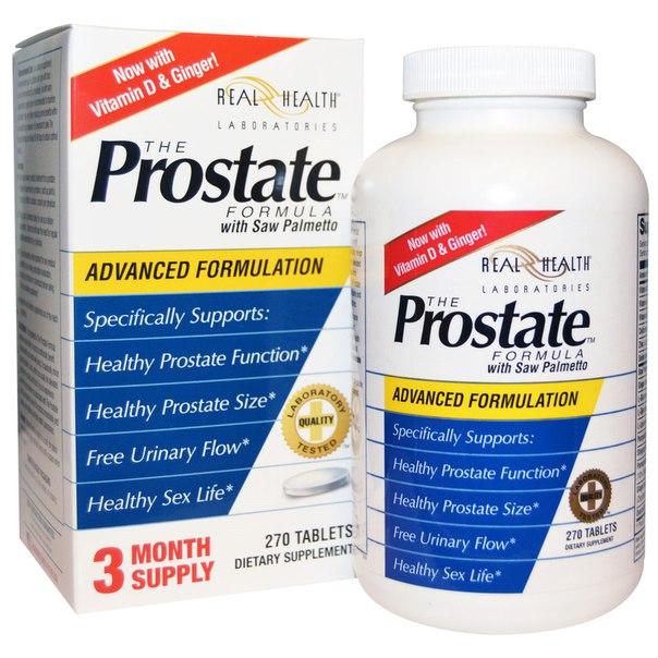 Американская лекарство от простатита простатиты аденома у мужчин симптомы