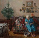 Фотоальбом Анны Ковалёвы