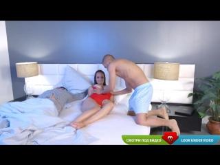 jennifer connelly porn videos