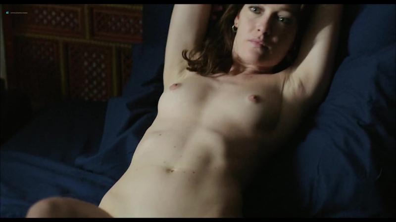 Cristiana Capotondi, Camilla Diana, Jasmine Trinca, etc Nude Tommaso ( IT 2016) HD 1080p Watch