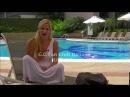 ¿Qué pasó con Topacio? Grecia Colmenares CARACOL TV - La Red-