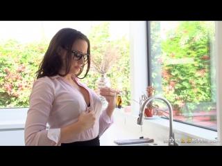 Chanel Preston, Luna Star [HD 1080p, lesbians, big tits, big ass, new porn 2017]