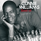 Cunnie Williams - No Place Like Home