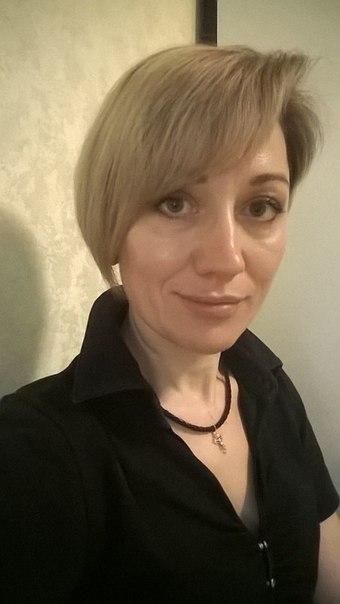 Екатерина Клименко, 44 года, Ейск, Россия