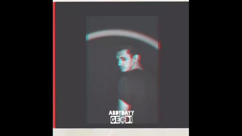 ABDY DAYY Gecdi mixtape 2017