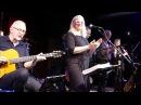 Bonaventure Quartet Clermont Lounge @ Vista Room Decatur GA Sat Jul 1 2017