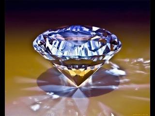 Определение подлинности бриллиантов Миф