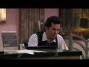 Точка убийства — 1 сезон, 1 серия. «Кто боится г-на Вульфа? Часть 1» | The Kill Point | HD (720p) | 2007
