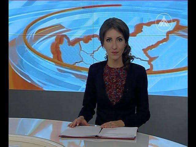 Покачи Новости 2017 06 02